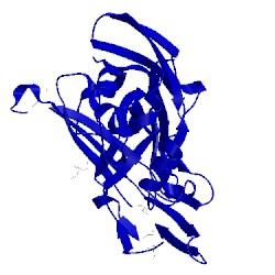 Image of CATH 3p02