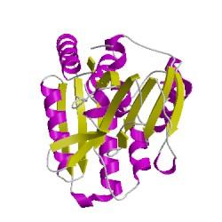 Image of CATH 3p2oA
