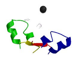 Image of CATH 3p2x