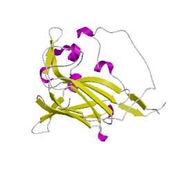 Image of CATH 3pcfM00