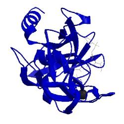 Image of CATH 3plk