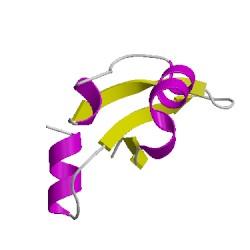 Image of CATH 3pr5B02