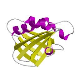 Image of CATH 3q4jC02
