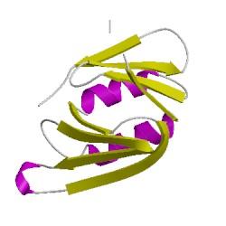 Image of CATH 3q4kA03