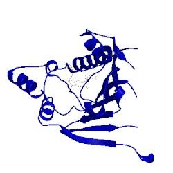 Image of CATH 3q5j