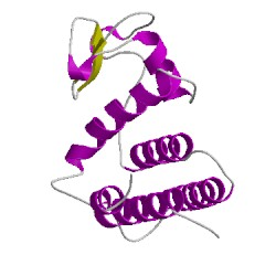 Image of CATH 3q8dB02