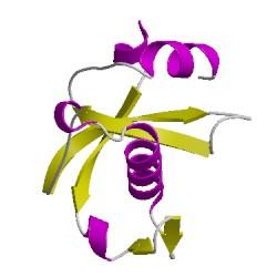 Image of CATH 3qnnA06