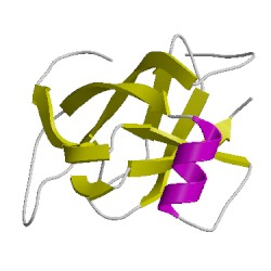 Image of CATH 3rxqA01