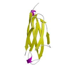 Image of CATH 3s4sA02