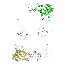 Image of CATH 3sdi