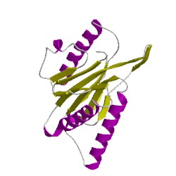 Image of CATH 3sdiX