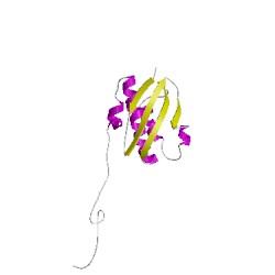 Image of CATH 3t1yI