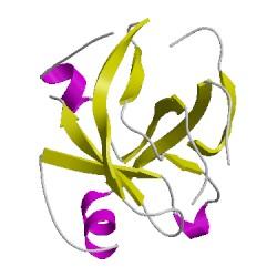 Image of CATH 3u8oH01