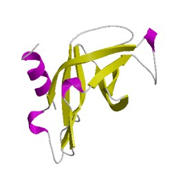 Image of CATH 3u8oH02