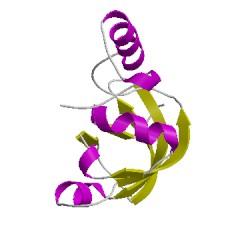 Image of CATH 3uaiA02