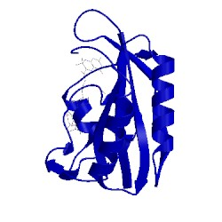 Image of CATH 3udv