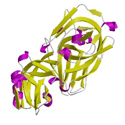 Image of CATH 3urjA