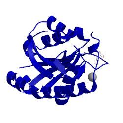 Image of CATH 3v2i