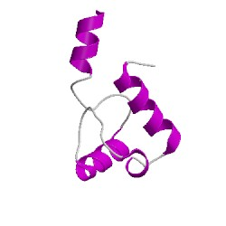 Image of CATH 3v6hB03