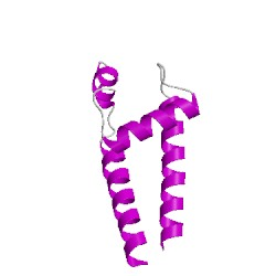 Image of CATH 3zjzD