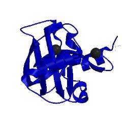 Image of CATH 4ao1