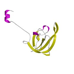 Image of CATH 4b3sL