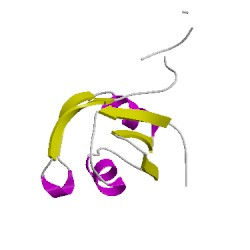 Image of CATH 4c0oD