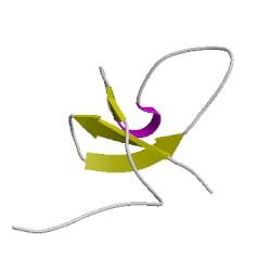 Image of CATH 4c3jL