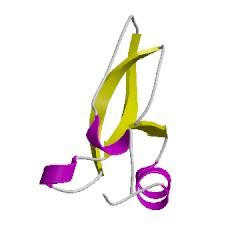 Image of CATH 4dg4E