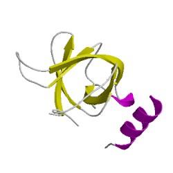 Image of CATH 4dg4G02