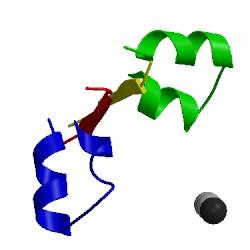 Image of CATH 4f1b