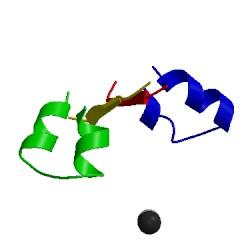 Image of CATH 4f1c