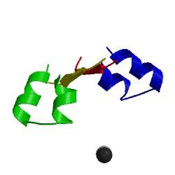 Image of CATH 4f4v