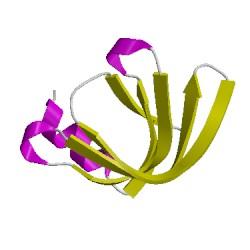 Image of CATH 4f7uI00