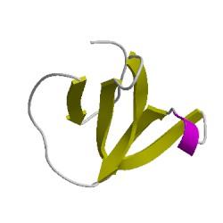Image of CATH 4faoV