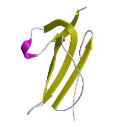 Image of CATH 4faoi