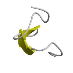 Image of CATH 4fm5B01