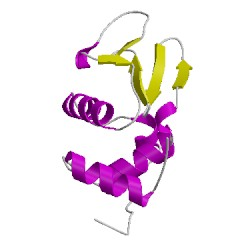 Image of CATH 4gn3C