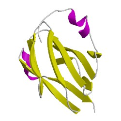 Image of CATH 4gp5B02