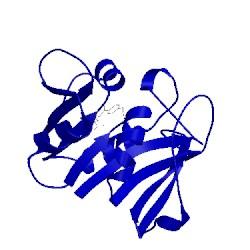 Image of CATH 4i1n