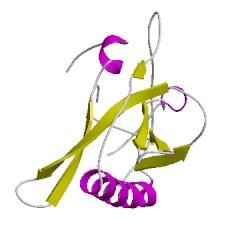 Image of CATH 4i7fA01