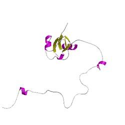 Image of CATH 4ioaI
