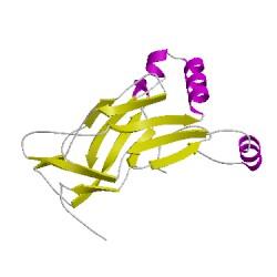 Image of CATH 4j2xC01
