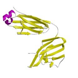 Image of CATH 4janL