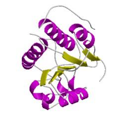 Image of CATH 4ji4B01