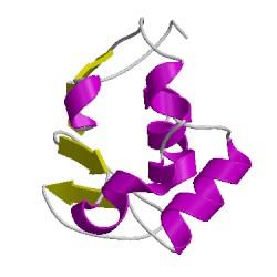 Image of CATH 4ji4D02