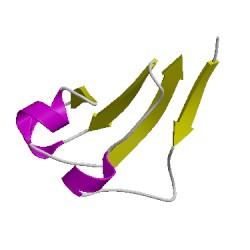 Image of CATH 4ji4H02