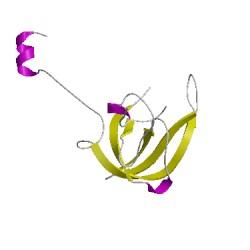 Image of CATH 4ji4L