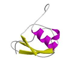 Image of CATH 4ji4S00