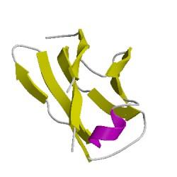 Image of CATH 4jzjA02